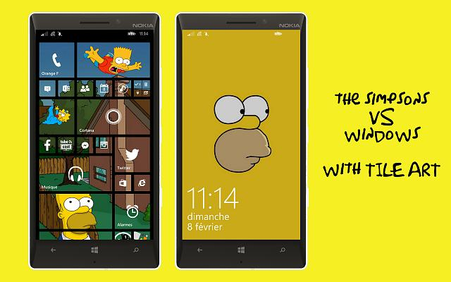 simpsons-vs-tileart.jpg