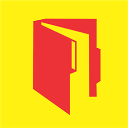 filesoft-best-file-manager-windows-phone-8.1.png