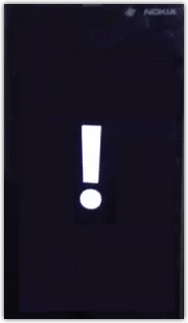 exclamation-point-nokia.png