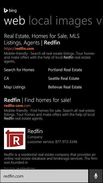 redfin_search_for_homes.jpg