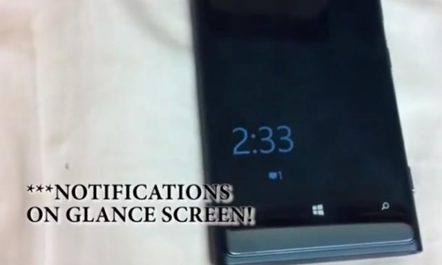 nokia-glance-screen-notifications.jpg