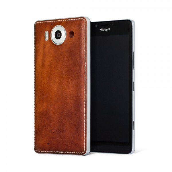 mozo-lumia950l-backcover-brown-leather-600x600.jpg