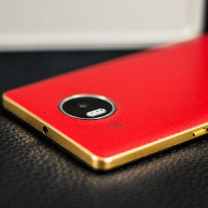 mozo-microsoft-lumia-950-xl-genuine-leather-back-cover-red-p56197-300.jpg
