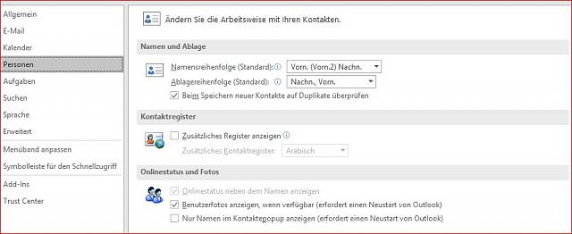 outlook-contact-option.jpg