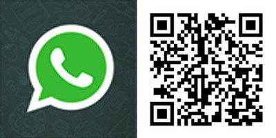 qr-whatsapp-beta.jpg