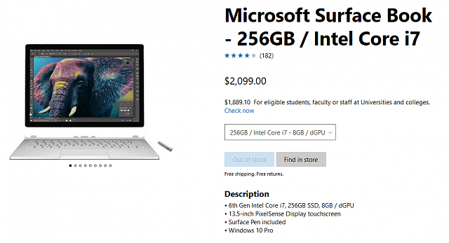 microsoft-surface-book.png