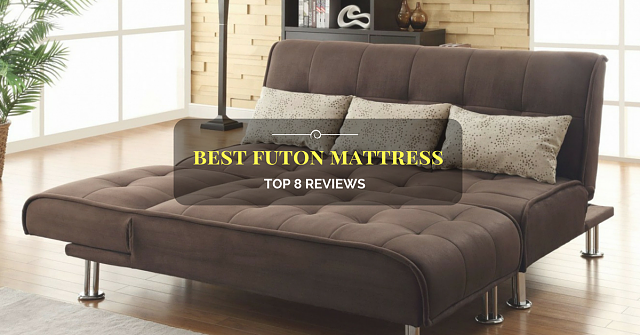 best-futon-mattress.png