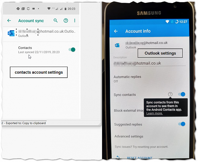 outlook-contacts-sync-android.png
