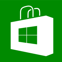 windows-store-icon.png