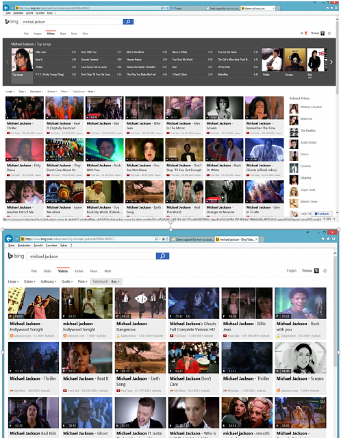 musicvideosearchresults.png