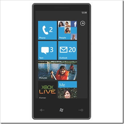 windows_phone_7_live_tiles_thumb.jpg