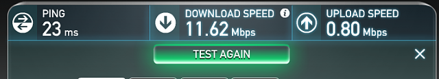 speedtest-6.png
