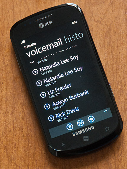 wp7_voicemail.jpg