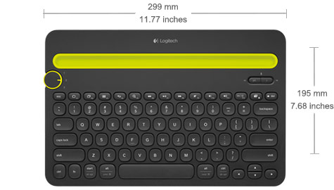 bluetooth-multi-device-keyboard-k480.jpg