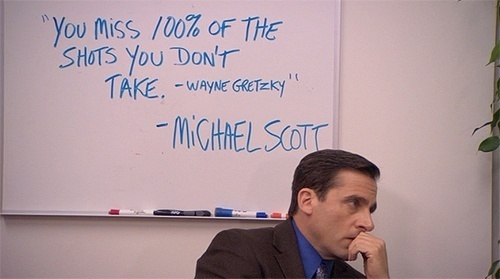 you_miss_100_percent_shots_michaelscott-theoffice.jpg