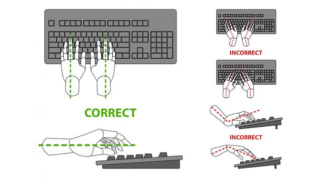 ergonomics-keyboard-hands.jpg