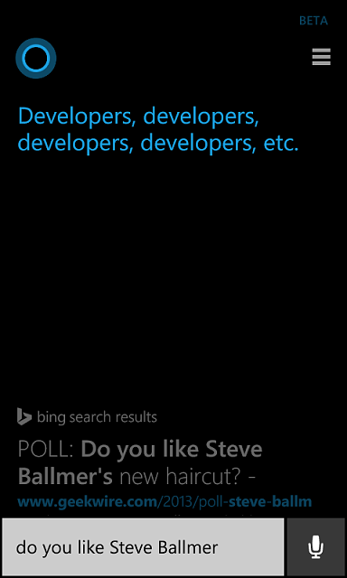 cortana-screenshot.png