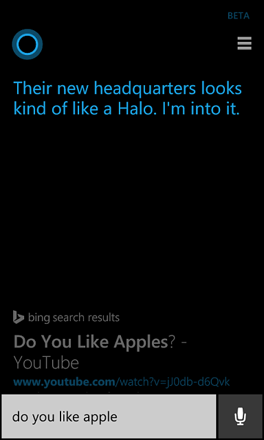 cortana-screenshot-2.png