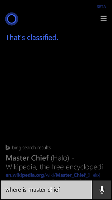 cortana-screenshot-5.png