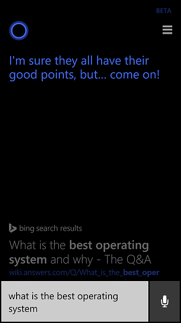 cortana-screenshot-6.png