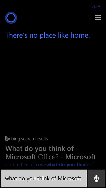 cortana-screenshot-7.png