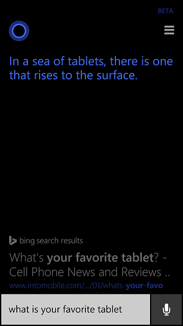 cortana-screenshot-9.png