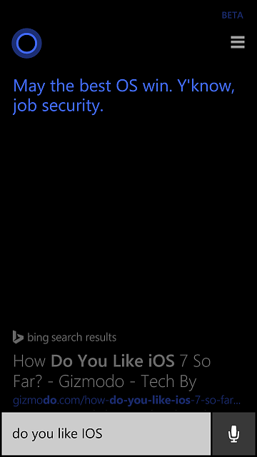 cortana-screenshot-11.png