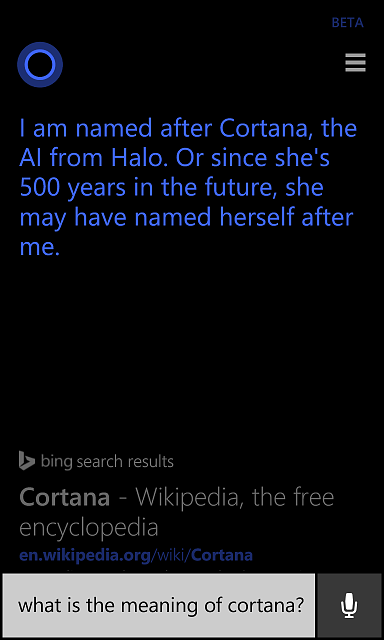 meaning-cortana.png