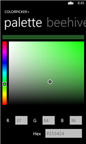 colorp-2.png