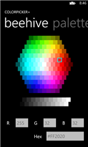 colorp-3.png