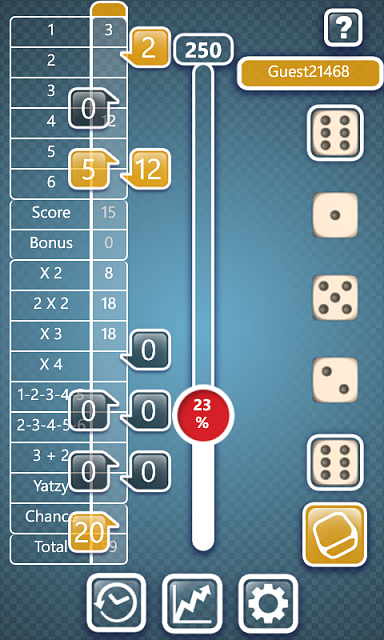 betting-game-6.png