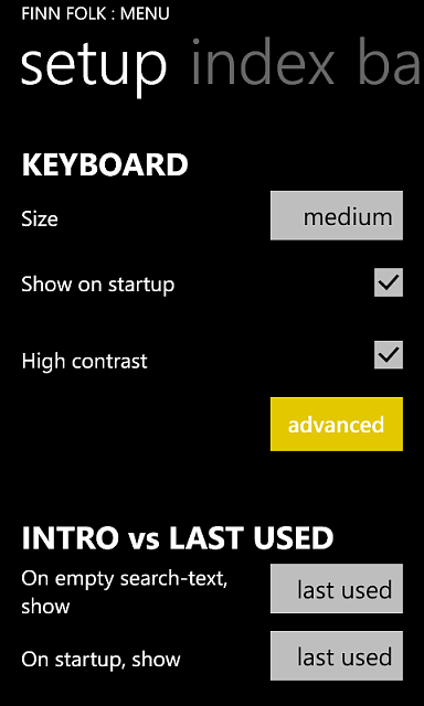 highcontrastkeyboard_settings.png