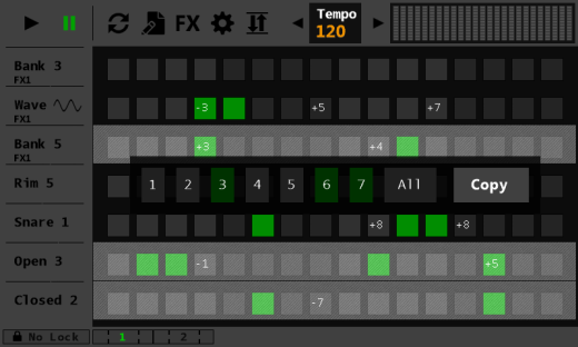sequencer-beta-copy-prompt.png