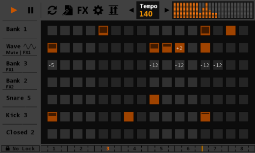sequencer-beta-screenshot-final-1.png