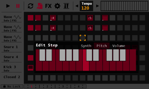 sequencer-beta-screenshot-final-2.png