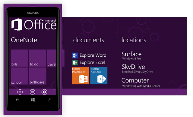 windows_phone_8___office_hub_by_brebenel_silviu-d56ywo4.png