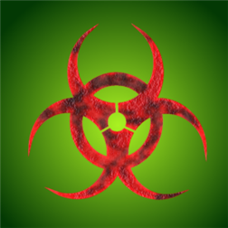 infection_icon_wp.png