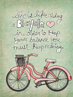 77651-life-like-bicycle.jpg