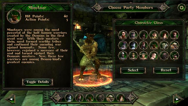 character-selection-screen-v2.jpg