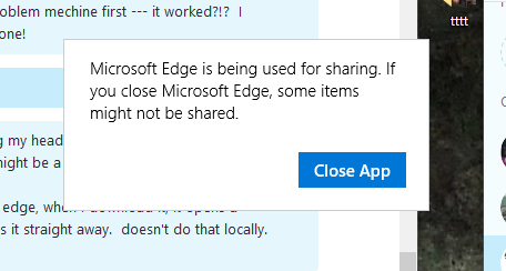 edge-use-sharing.png