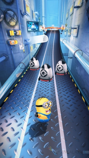 minion_rush_samsung_galaxy_s_4_23.jpg