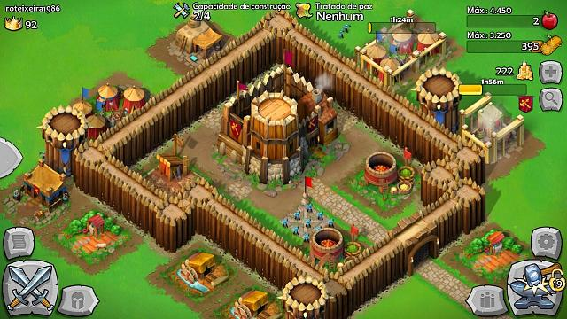 how to change window age of empires 3