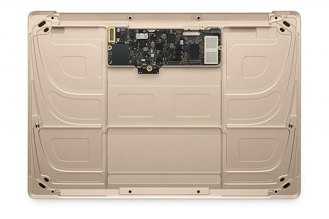 new-macbook-logic-board-2-1180x787.jpg