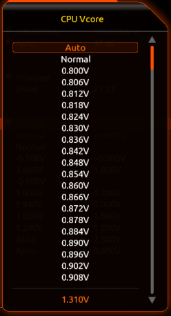 cpu-vcore-lowest-values.png