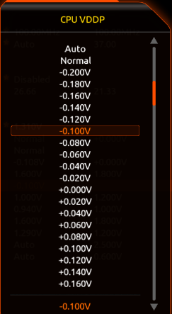 cpu-vddp-lowest-values.png