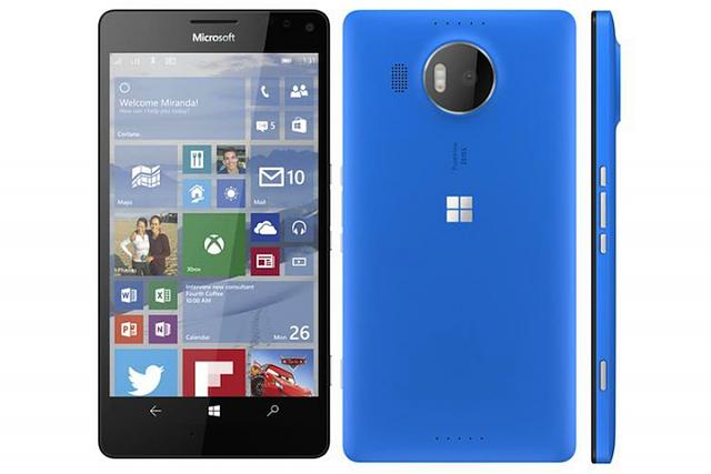lumia-cityman-950xl-leak.jpg