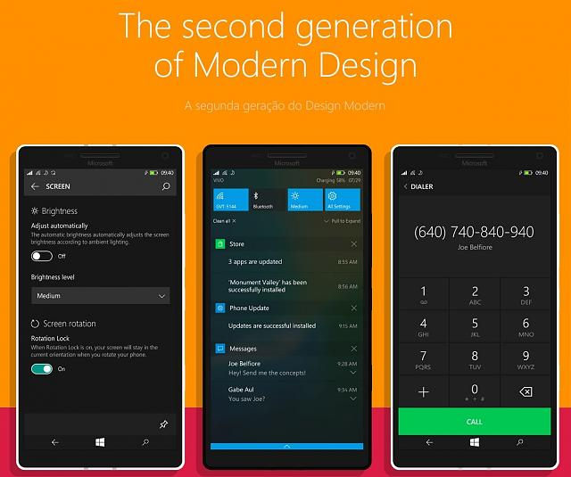 windows_10_mobile_design_concept2.jpg