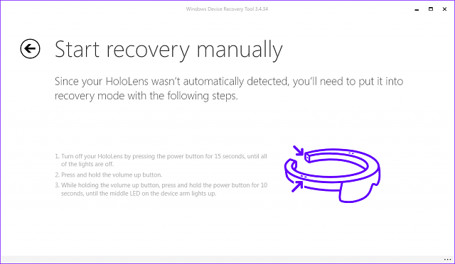 hololens-recovery.png