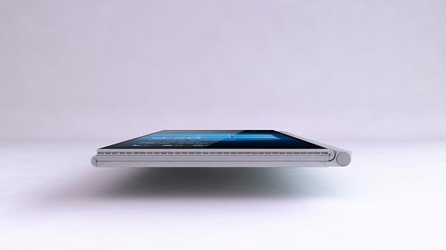 surface-book-phone-concept-1.jpg