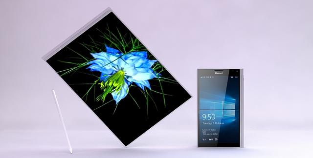 surface-book-phone-concept-2.jpg